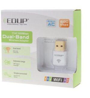 EDUP EP-AC1619