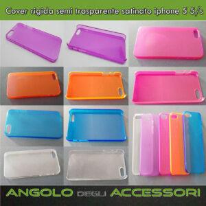 Cover iPhone 4-4s Archives  Technobebe Shop - Accesori di rete