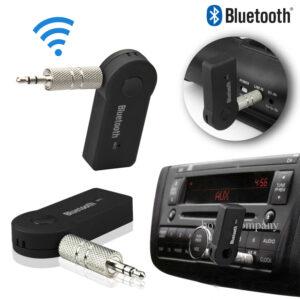 Adattatore ricevitore Bluetooth