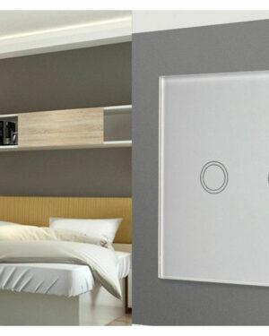 Interruttore Touch Wi-Fi