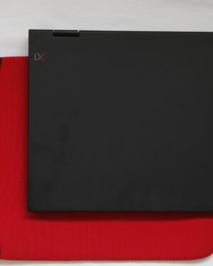 custodia neoprene notebook