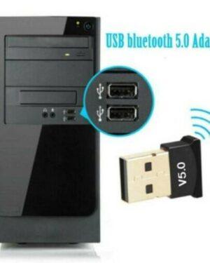 Trasmettitore Ricevitore USB bluetooth